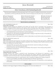 cover letter management consulting resume example business cover letter consultant resume examples samples consulting resumes consultant sample xmanagement consulting resume example extra medium
