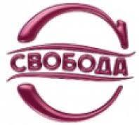 <b>Свобода</b> (косметическая фабрика) — Википедия