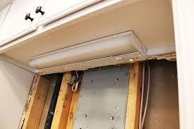 diy led cabinet lighting. turning off all electrical going to your light diy led cabinet lighting i