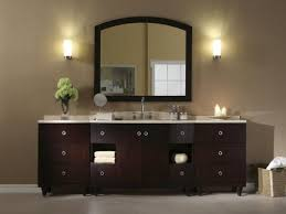 interior bathroom vanity lighting ideas wall mount kitchen sink modern bathroom storage medical supplies and bathroom bathroom vanity lighting ideas fiberglass shower