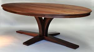 oval modern dining table oval dining tables  with oval dining tables