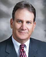 James Nesci | DUI Defense & Criminal Law Attorney in Tucson, AZ