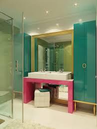 ideas bathroom tile color cream neutral: turquoise pink and gold turquoise pink and gold color combination