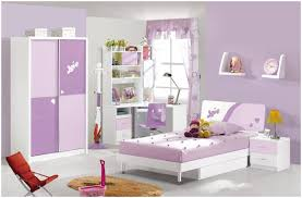 Kids Bedroom Furniture Packages Bedroom Blue White Bunk Bed Kids Bedroom Furniture Sets Fractal