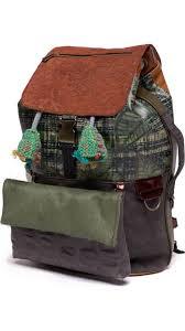 Accessories : <b>Backpack</b> Duffle Leafs | Сумки в 2019 г. | Сумки