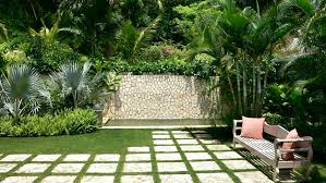 Small Picture Modern Small Garden Design Photos Finest Small Garden Pictures