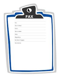 sample fax cover sheet microsoft word photos fax cover template word fax cover sheet professional fax cover sheet template fax