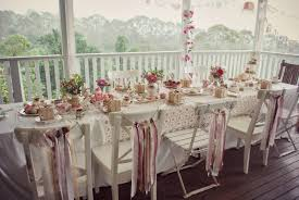 High Tea Kitchen Tea Bridal Shower Ideas To Diy High Tea Or Not Brisbane Wedding Weekly