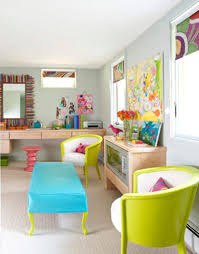 bright colorful home contemporary office awesome colorful home office design ideas home office home glubdubs ashine lighting workshop 02022016p