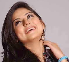 Entertainment (Sanam Baloch TV Actress) - Sanam-Baloch-5
