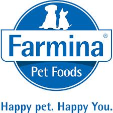 Купить <b>Фармина</b> (<b>FARMINA</b>) <b>корм</b> для собак и кошек