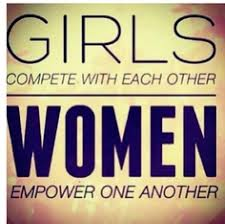 Image result for female empowerment quotes