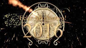 Resultado de imagem para feliz 2016