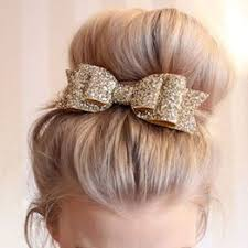1PC Fashion Women Headwear Hair Accessories Glitter ... - Vova