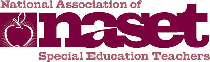 NASET - National Association of Special Education Teachers