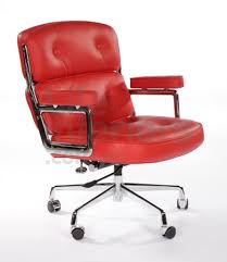 office chairs premium leather executive office chair chic office ideas furniture dazzling executive office