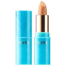 MAC <b>MAC Girls Raver Girl</b> Lipstick - Rave Chic (sheer purple w/blue ...