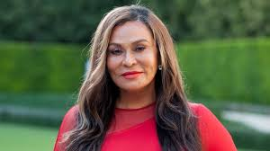 Who Is Tina Knowles? Beyoncé