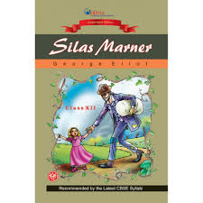 silas marner essay introduction  silas marner essay introduction