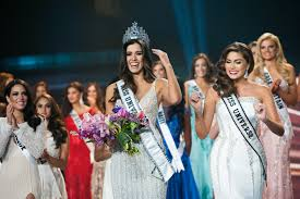 opinion analyzing miss universe 2014 missosology the 63rd annual miss universe pageant