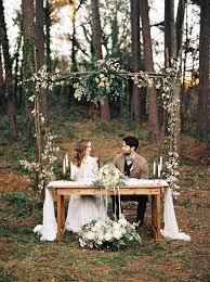 gallery elegant rustic woodland wedding arch ideas deer pearl flowers brilliant 12 elegant rustic