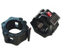 Фиксатор <b>замок Lock</b>-<b>Jaw</b> CL009 - купить в интернет-магазине ...