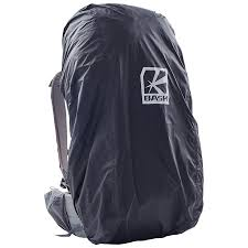 <b>Накидка на рюкзак</b> BASK RAINCOVER XXL 5972 - купить с ...