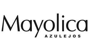 <b>Керамическая плитка Mayolica</b> (Испания)