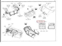 2011 gmc yukon stereo wiring diagram 2011 discover your wiring 2000 gmc sierra radio location