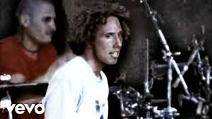 <b>Rage Against The Machine</b> - Bulls On Parade (Official Video ...