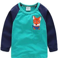 Jumping meters new designed <b>baby boys</b> long sleeve <b>t</b> shirts <b>kids</b> ...