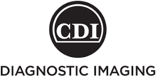 About Open Upright MRI | Center For Diagnostic Imaging (CDI)