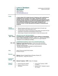 New Grad Nursing Resume  resume   help lpn essay about paper in        happytom co     Resume Examples Resume Cv With Fetching Downloadbutton With Delectable Skills On Resume Examples Also Summary Of Skills Resume In Addition New Rn Resume