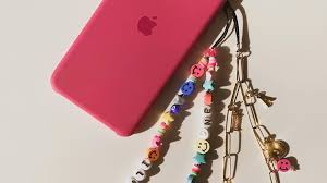 Jewelry trends: We've found the ultimate <b>phone</b> accessory that ...