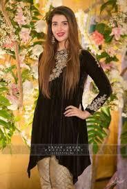 Winter <b>Velvet</b> Dresses Designs Latest Trends <b>Collection</b> 2020 ...