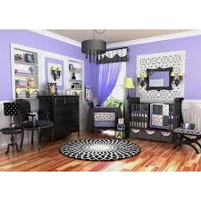beautiful design ideas of purple baby girl nursery cute mrs wilkes dining room savannah ga baby nursery decor furniture