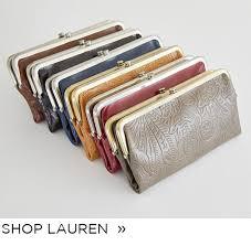 <b>Women's Leather Handbags</b> - <b>Leather Purses</b> & <b>Bags</b> | <b>Hobo</b>