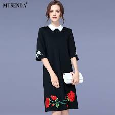 MUSENDA Official Store - Amazing prodcuts with exclusive ...