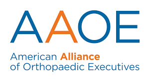 orthopaedic jobs american alliance of orthopaedic executives aaoe american alliance of orthopaedic executives aaoe