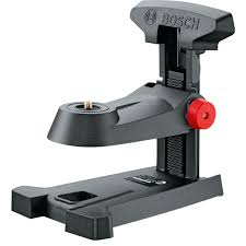 Купить <b>Держатель</b> для <b>лазерного</b> нивелира Bosch MM1 PLL 360 ...