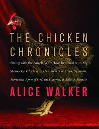 com alice walker books biography blog audiobooks kindle the chicken chronicles sitting the angels who have returned my memories glorious rufus gertrude