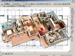Design Your Own House Plans » Rehman Care Design   IdeasDesign Your Own Home Online Free D House Floor Plans   midwesthomes com