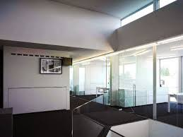 best wall paint colors for office best wall color for office