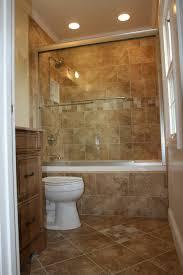 small bathroom fancy vertical