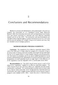 Sample conclusion and recommendation for thesis   reportspdf        Home   FC  Sample conclusion and recommendation for thesis