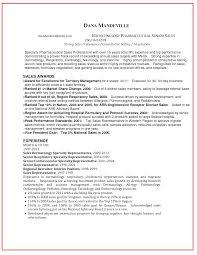 termination lettersresume for medical s entry level medical cv template medical representative medical s resume