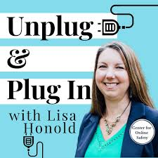 Unplug and Plug In
