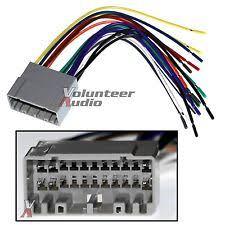 jeep wrangler jk radio wiring diagram wiring diagram and jeep wrangler stereo wiring diagram jk