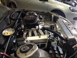 auto electrician mandurah south coast auto electrics south coast auto electrics can provide a full range of auto electrical repairs and services