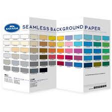 """<b>Savage Widetone</b> Seamless Background Paper (86"""" x 36') – AVC ..."""